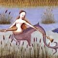 童話 人魚姫(アンデルセン)のあらすじ 本当は怖い恋物語