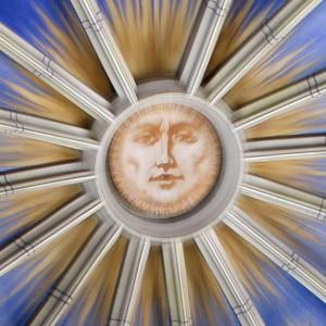 太陽 symbol-337163_1280