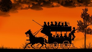 馬車horse-drawn-carriage-240003_640