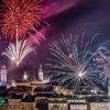 ハウステンボスの花火大会は2020年も頻回!日程/穴場を押さえよう
