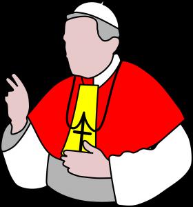 pope-309611_1280