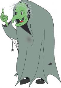 witch-148439_640