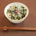 京都のお茶漬けは「帰れ」の意味?桂米朝師匠の落語に学ぼう