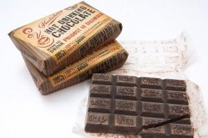 チョコレートcocoa-385040_640