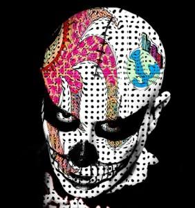 どくろ skull-766899_640