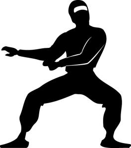 忍者ninja-309446_640