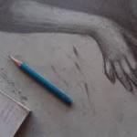 鉛筆images