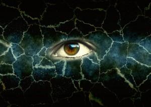 eye-626870_640