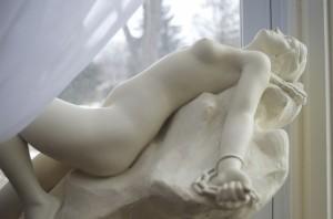 彫像 andromeda-279797_640
