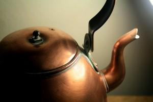 やかんcopper-kettle-276939_640