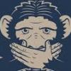 沈黙(村上春樹)で感想文【1200字例文】青木は本当に悪いのか?