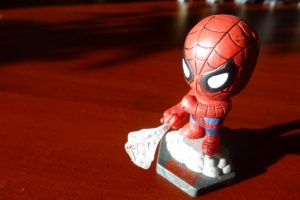 spiderman 14192805523z57p