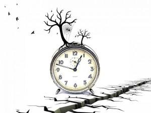 時計clock-474128_640