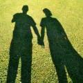 嫁の本来の意味は?妻/家内/女房…いい夫婦にベストな呼び方は?