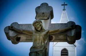十字架cross-175824_640