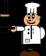 chef-151117__180