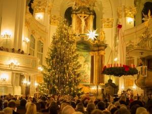 christmas-234093_640