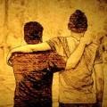 武者小路実篤 友情のあらすじ 漱石を受け継ぐ〈三角関係〉文学