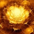 """夏の花(原民喜)で感想文【800字の例文つき】""""超現実派""""で描く新地獄"""