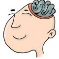 笑うと頭がよくなる!? 脳の活性化に効果あり!その科学的根拠は?