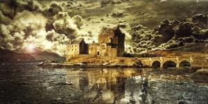 古城scotland-843988_640
