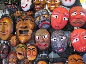 mask-515257_640