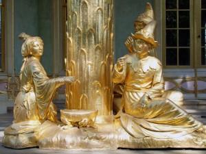 sculpture-184548_640