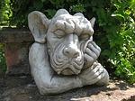 stone-figure-174980_150
