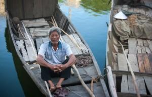 the-fisherman-829032_640