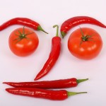 唐辛子の顔 vegetables-371911_960_720