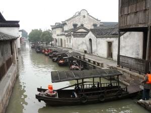 中国 river-219086_640