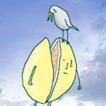 檸檬(梶井基次郎)の感想文を短く【400字の例文つき】
