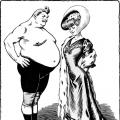 カレーダイエットって効果あるの?秘訣はスパイスの見きわめに!