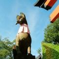 初詣はパワースポットへ!京都の寺社最強5傑はこれだ!