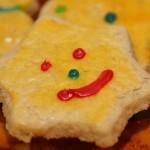 クッキーcookie-585905_640