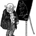 名誉教授ってただの教授とどう違うの?報酬・給料や条件は?