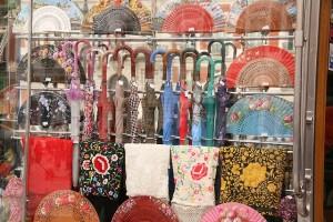 ハンカチ店umbrella-1053064_640