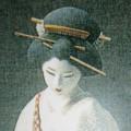 博多美人と言われる理由は?福岡女性ってホントに綺麗?