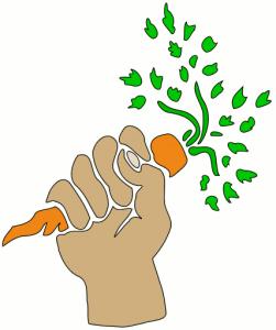 にんじんfree-food-clipart-images-graphics-animated-gifs-amp-animations-24962