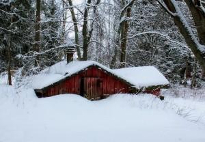 finland-321648_640