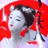 博多美人はなぜ多い?顔の傾向とルーツ…そもそもホントに言えるのか?