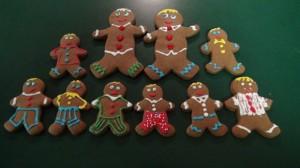 人形クッキーfile3321348084841