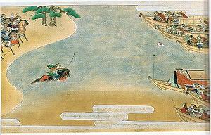 屋島の戦い300px-Yasima