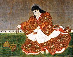 安徳天皇250px-Emperor_Antoku