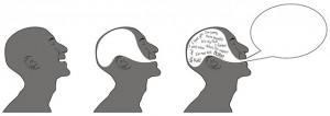 脳 logos-990390_640