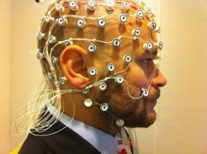 脳波z17487293Q,Badanie-EEG