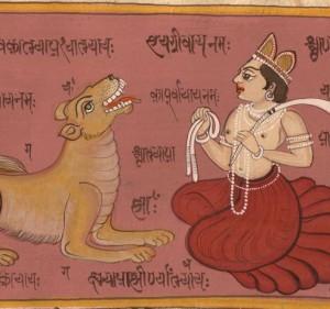 インド神話2e0f0b7b03083d3362c8c6cd759cc379