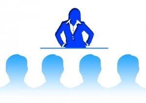 講義 speakers-414558_960_720