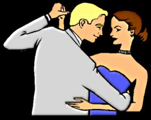 dancing_couple_T