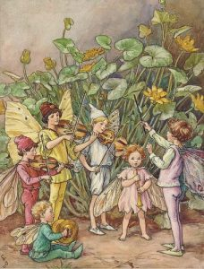 fairies cicely-mary-barker-shakespeare1-380x500